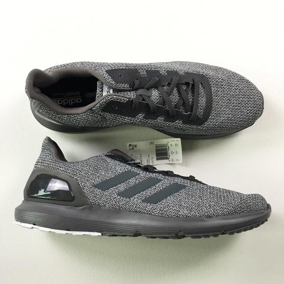 adidas Shoes | Adidas Mens Cosmic 2 Sl